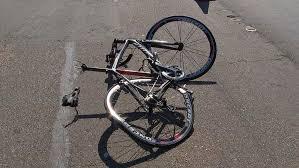 Resultado de imagem para Ciclista