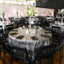 factory directly whole wedding decorative silver glitter round sequins table runner table cloth 120 round sequin tablecloth mermaid
