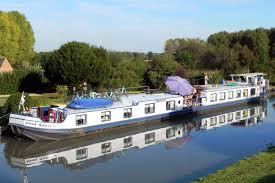 Loire Valley Bike \u0026 Boat | Macs Adventure