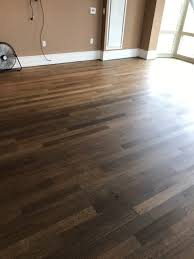 about hardwood floors