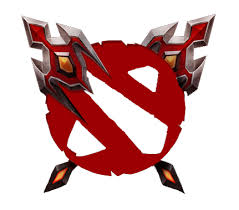 to be or not to be liquipedia dota 2 wiki