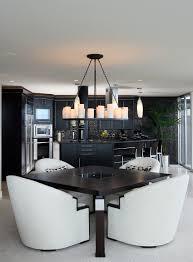 Modern Interior Design Blog Top Interior Design Trends For Modern Home In Interiors Idolza