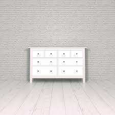 ikea hemnes furniture. Hemnes 8 Drawer Dresser Ikea Furniture M