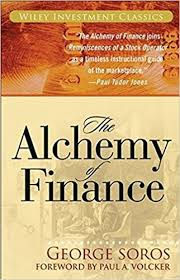 com the alchemy of finance george soros com the alchemy of finance 9780471445494 george soros paul a volcker books