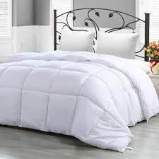 What size is a queen comforter Paris Utopia Bedding Comforter Duvet Insert New York Magazine 15 Best Down And Down Alternative Comforters Reviewed 2019