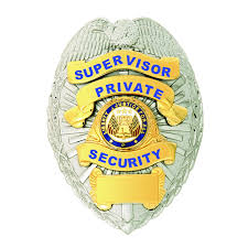 ljb security training get ct s mandatory security officer guard card with our 1 image result for security supervisor