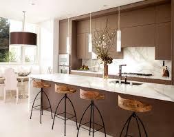 image modern kitchen lighting. Pendant Kitchen Lighting Home Modest Modern Pendants In 55 Beautiful Hanging Lights For Your Island Image I