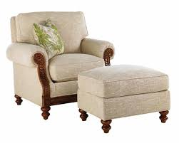 image of chair with ottoman ashley furniture