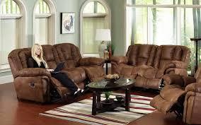gentil 19 brown sofa decorating living room ideas 25 best ideas about dark