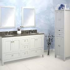 bathroom vanities made in america modern bathroom vanities made in the usa bathroom vanities made