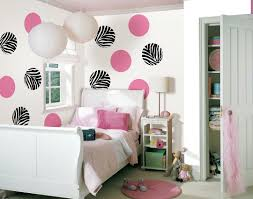 Owl Bedroom Decor Awesome Pink White Wood Stainless Unique Design Small Bedrooms