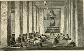 file the english governess at the siamese court being  file the english governess at the siamese court being recollections of six years in