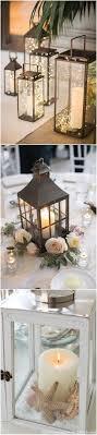 Best 25+ Antique lanterns ideas on Pinterest | Antique door ...