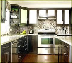 used kitchen cabinets orlando fl kitchen furniture for small kitchen unfinished kitchen cabinets orlando fl