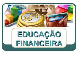 http://educacaofinanceira.com.br/index.php/rodape/view/jogos
