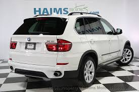 bmw 2013 white. 2013 bmw x5 xdrive35i 15737127 5 bmw white