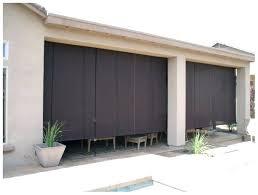 coolaroo exterior shades lovely patio shades for sun shades for patio exterior sun shade coolaroo exterior coolaroo exterior shades