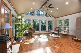 sun room additions. A Beautiful Sunroom \u0026 Atrium Addition Sun Room Additions S
