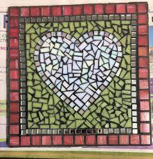square mosaic mirror tiles jpg