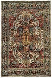 rugs direct promo code june 2018 rug designs