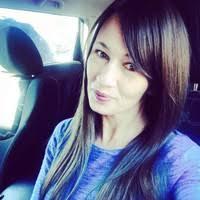"4 ""Alexis Bard"" profiles | LinkedIn"