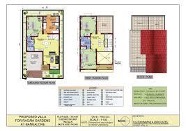 40 x 40 duplex house plans new remarkable 20 30 house plans north facing ideas house