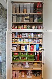contemporary closet pantry organizers on organization ideas decoration curtain decor feng shui friday montana prairie