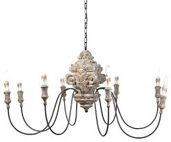 french country chandelier french country chandelier white