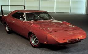 1969 Dodge Charger Daytona related infomation,specifications ...