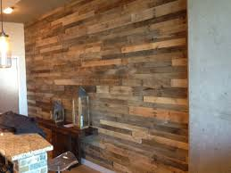 33 marvelous barn wood wall ideas reclaimed walls cookwithalocal home and space decor tin