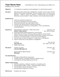 Free Resumes Download From Naukri Awesome Naukri Com Free Resume Search 24 Free Resume Ideas 13