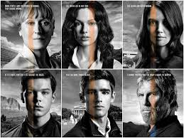 review the giver
