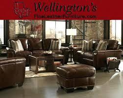 companies wellington leather furniture promote american. Wonderful Companies Full Size Of Leather Sofasamerican Made Sofa Companies Like Wellington  Furniture Promote  Intended American Onewoodenspooncom