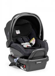 by peg perego