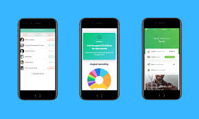 The Best Budgeting Apps Every Renter Should Use In 2019