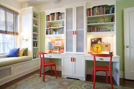 kids study room furniture. Kids Study Room Furniture S
