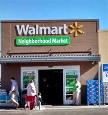 general to buy former walmart express in gray court dollar general to buy former walmart express in gray court