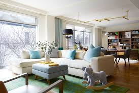 small living room furniture layout. Full Size Of Living Room:apartment Bedroom Decorating Ideas Small Scale Sectional Sofas Room Furniture Layout A