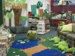 Kindergarten Classroom Theme Decorations Doing Activity Of Decorating With Classroom Decoration Ideas