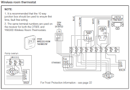 honeywell thermostat wiring diagram on honeywell images free Old Honeywell Thermostat Wiring Diagram honeywell thermostat wiring diagram 8 air conditioning diagram honeywell thermostat wiring diagrams 1994 wiring diagram for old honeywell thermostat