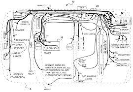 wiring diagram for whelen light bar wiring image wiring diagram for whelen light bar wiring diagrams and schematics on wiring diagram for whelen light