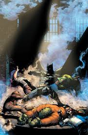Greg Capullo Batman Batman Batman Art Batman Story Batman