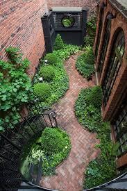 gardens via beacon hill garden