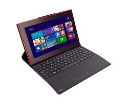 Nokia Announces The Lumia 2520 Windows Tablet At Nokia World