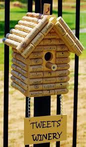 Diy Birdhouse Best 25 Bird House Crafts Ideas On Pinterest Fairy Houses Kids