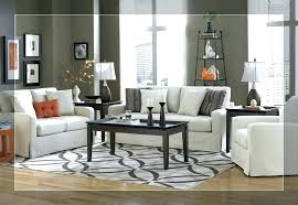 area rug bedroom placement bedroom area rugs full size of rug placement ideas living room area