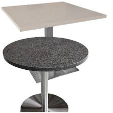 Square to round table Dining Room Cut To Size Square To Round Table Tops Goods Home Furnishings Cut To Size Square To Round Table Tops Buy Square To Round Table