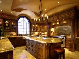 Mediterranean Kitchen Bathroom Mediterranean Kitchen Cabinets Exquisite Mediterranean
