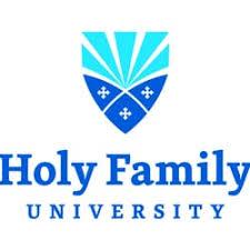 photo of holy family university philadelphia pa united states