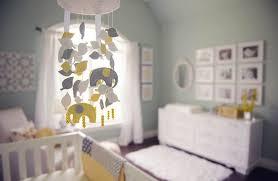 baby girl nursery ideas that aren u0027t pink royalbaby the fairytalebaby girl nursery ideas that